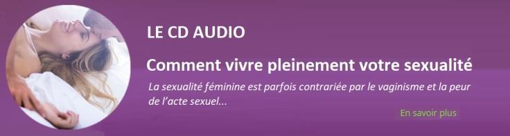 Synergie_psy_bannière_vaginisme